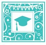 Graduate goods