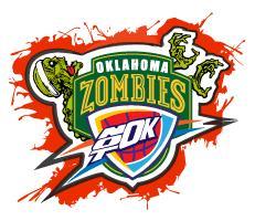 ZombieSonics Splatter