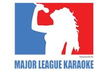Major League Karaoke (2)