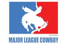 Major League Cowboy