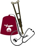 Shriners Care