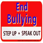No Bullying  Section 5
