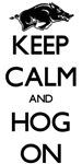 Hog On