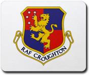 RAF CROUGHTON Store