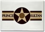 PRINCE SULTAN AIR BASE Store