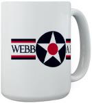 WEBB AIR FORCE BASE Store