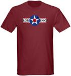 LORING AIR FORCE BASE Store