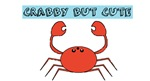 CRABBY BUT CUTE