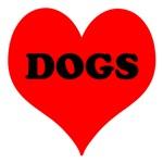 iLove Dogs
