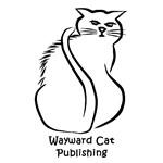 Wayward Cat Logo Store