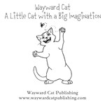 Wayward Cat and the Fly Store