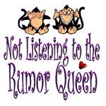 Rumor Queen