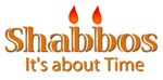 Shabbat Shirts and Gifts
