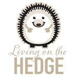 Living on the Hedge
