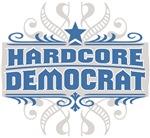 Hardcore Democrat
