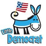Little Democrat