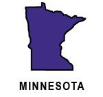 Minnesota Cities