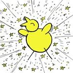 Super Canary