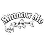 1286 Minnow Me
