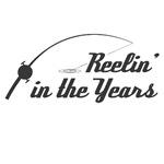 1292 Reelin' in the Years