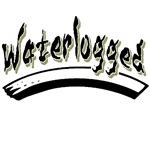 1461 Waterlogged