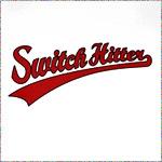 Switch Hitter