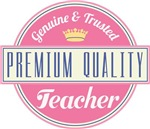 Teacher vintage Tee Shirts