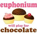 Funny Euphonium