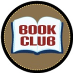 CUTE BOOK CLUB T-SHIRTS AND GIFTS