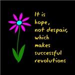 Hope Not Despair v3