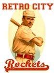 Retro City Rockets 1887