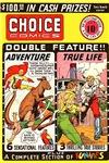Choice Comics #2