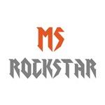 MS Rockstar
