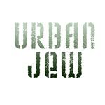 Urban Jew