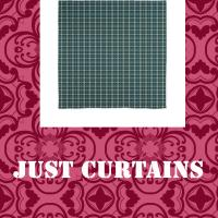Just Curtains