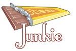 Chocolate Junkie