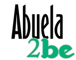 Abuela to Be