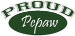 Proud Pepaw
