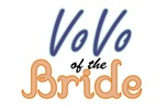 Vovo of the Bride