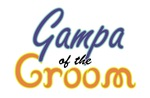 Gampa of the Groom