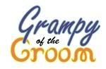Grampy of the Groom