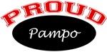 Proud Pampo
