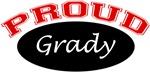 Proud Grady