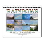 ...Wall Calendars...