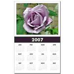 ...Rose 07...