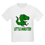 ...Little Monster...