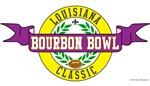 Bourbon Bowl