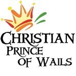 Christian  Prince of Wails