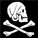 Jolly Roger - Henry Every