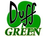 Duff Green